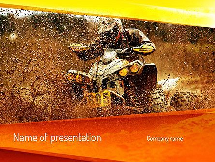 http://www.pptstar.com/powerpoint/template/atv-racing/ ATV Racing Presentation Template