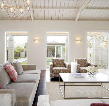 Jones Architects Limited, Architects New Zealand - Renovation Architects Design