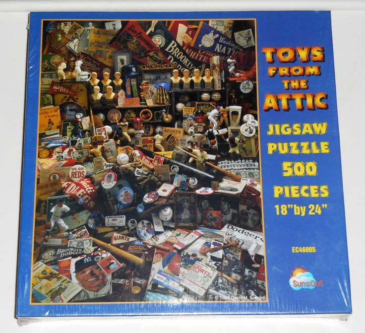 197 Best Jigsaw Puzzles Images On Pinterest Jigsaw