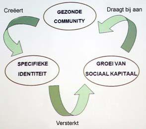 """Interview - Michiel Schoemaker: """"Het nieuwe bindmiddel in organisaties is sociaal kapitaal"""""""