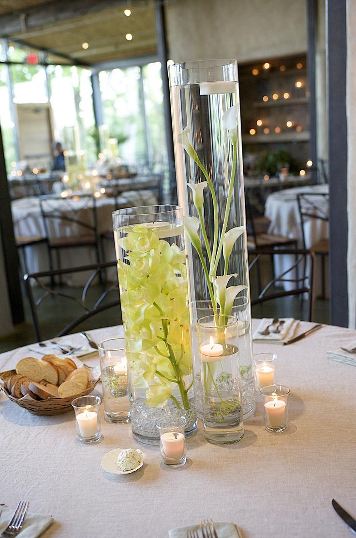 29 best cylinder vase arrangements rent these vases kc area barr mansion wedding by kim maguire photography reviewsmspy