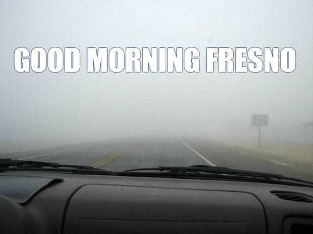 10 Things Only People From Fresno Will Understand