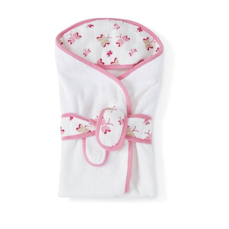 9 besten Hooded baby towels Bilder auf Pinterest   Kapuzenbadetücher ...