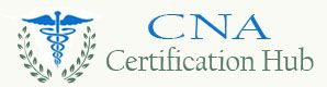 Check out the Top CNA Classes in New Mexico | NM --> http://cna-certificationhub.com/new-mexico/