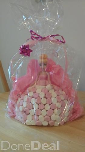 Candy tree for sale in Dublin : €15 - DoneDeal.ie
