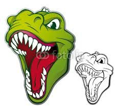 dibujos de T-Rex - Buscar con Google