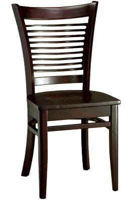 Купить деревянные барные стулья для кафе бара, ресторана