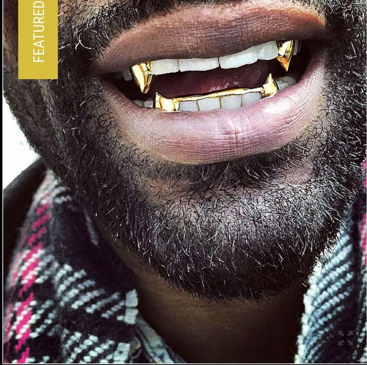Bottom Row - NEED THAT!  https://www.customgoldgrillz.com/6-teeth-connecting-bridge-grillz-bar/