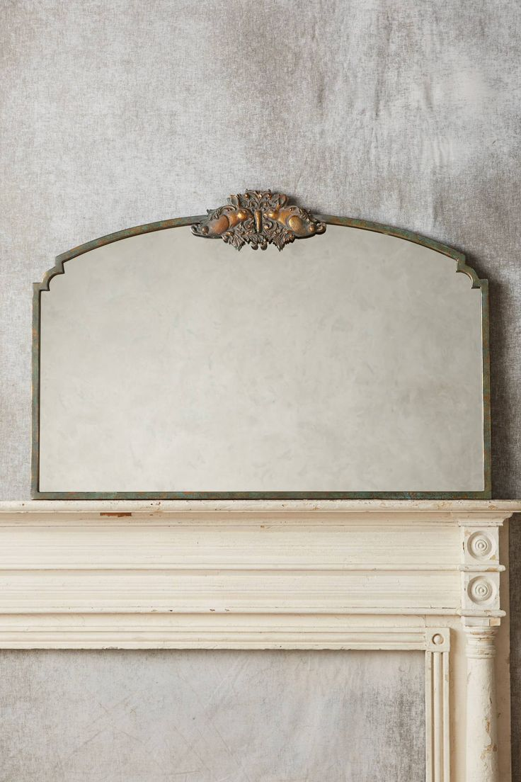 45 best mirrors images on pinterest wall mirrors bathroom ideas shop the wooded manor mirror and more anthropologie at anthropologie today read customer reviews amipublicfo Images