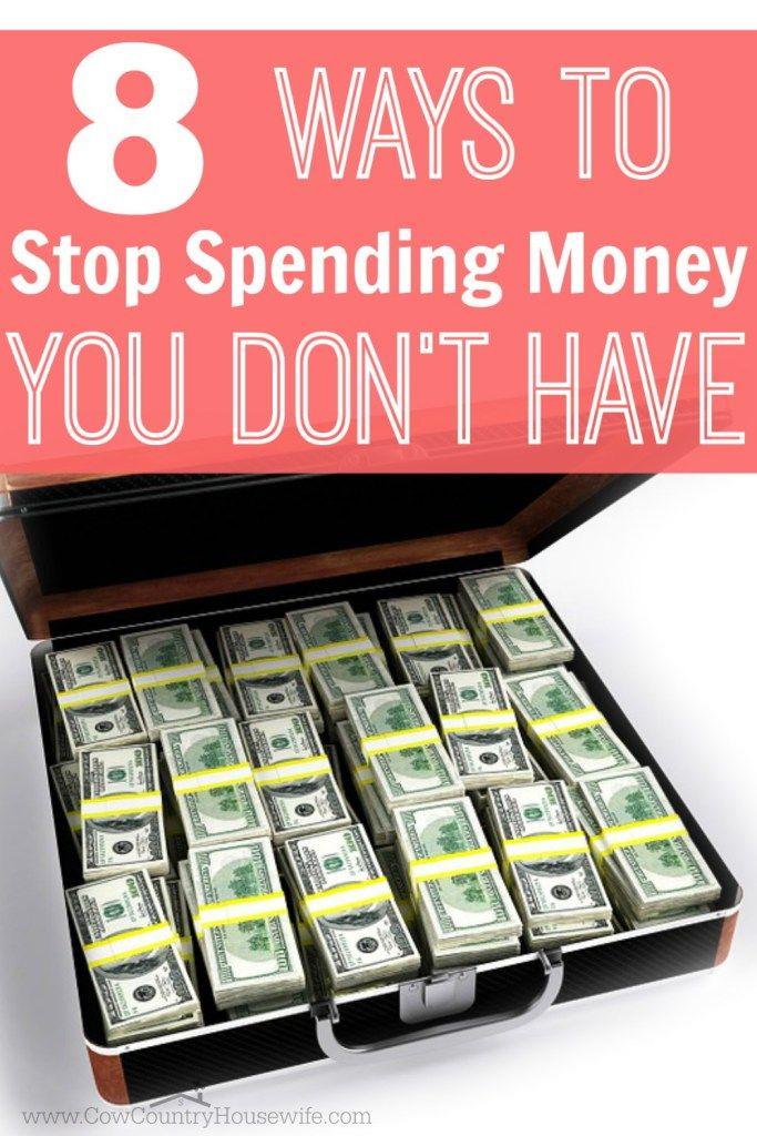 Living paycheck-to-paycheck is the worst! These tips helped a family of 4 living off of $17,000 buy a house, 2 cars, and build a savings account in one year! If she can do it, so can I!! Stop spending money you don't have!