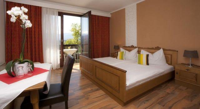 Gästehaus Falle-Greilacher - #Guesthouses - EUR 58 - #Hotels #Österreich #VeldenamWörthersee http://www.justigo.at/hotels/austria/velden-am-worthersee/ga-stehaus-falle-gveilacher_46537.html