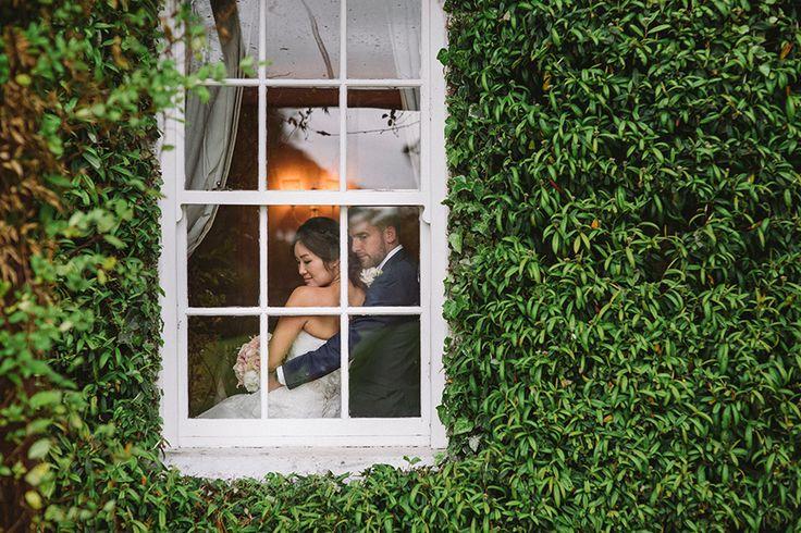 rathsallagh wedding-fine art photography-IG studio-ireland