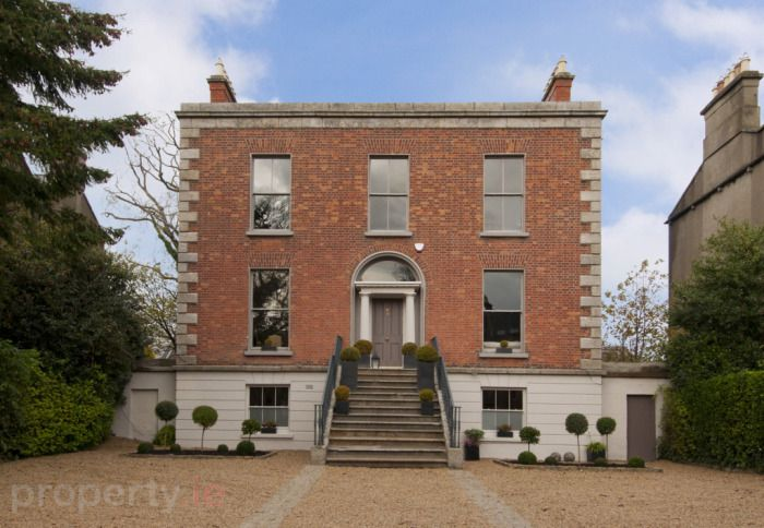 Clarendon, 46 Terenure Road East, Rathgar, Dublin 6 - Property.ie