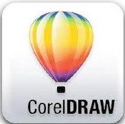 corel draw online free course