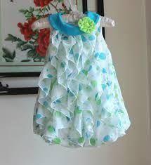 Resultado de imagen para vestidos de fiesta para bebes de 1 año 2015
