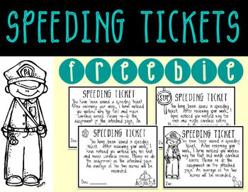 how to pay your speeding ticket online