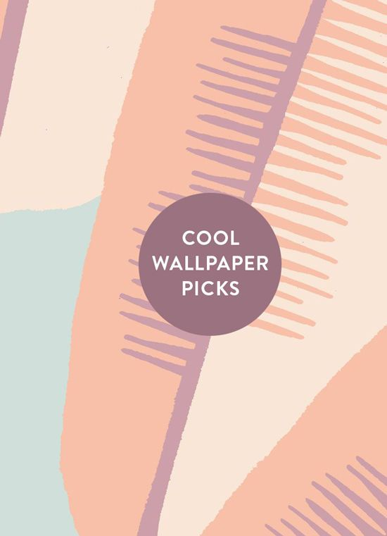17 Best images about wallpaper on Pinterest Pip studio ...