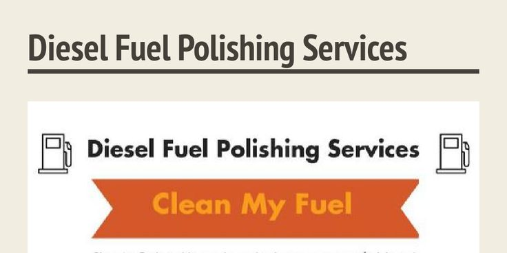 A Diesel Fuel Cleaning Service company 24/7 ready to serve you in better ways with all our services of fuel cleaning including marine tanks, Diesel, Bitumen, Jet fuel, Kerosene, Fuel Oil, Base Oil, Lubricant Oils & Greases.