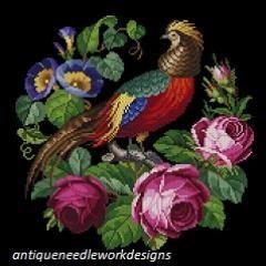 http://antiqueneedleworkdesigns.com/haber-noa88-202.html