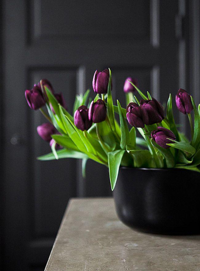 Blommor+i+vid+vas+(2+av+1).jpg 650×883 pixels