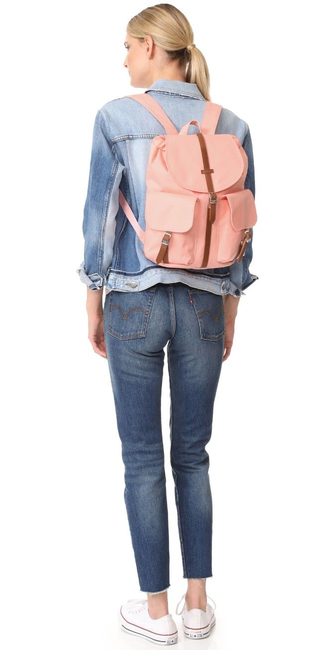 Herschel Supply Co. Dawson Backpack | SHOPBOP