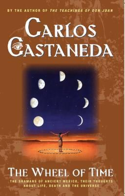 Originally published: Los Angeles, CA: LA Eidolona Press, 1998.