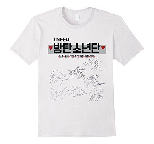 Men's bts bangtan boys korean letter signed t-shirt Small White kpopgood.com http://www.amazon.com/dp/B01E8Q4JOO/ref=cm_sw_r_pi_dp_GX2dxb0B1DB2K