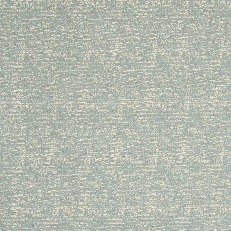 Tasteful mist solid drapery and upholstery fabric by Greenhouse. Item B7588-MIST. Huge savings on Greenhouse fabric. Free shipping! Search thousands of fabric patterns. Always first quality. Swatches available. Width 58 inches.