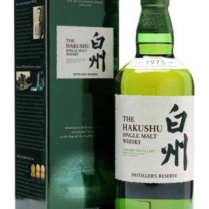 #Hakushu #Single #Malt #Whisky #Melbourne Order now Hakushu Single Malt Whisky now for Guaranteed Lowest Price Liquor Delivery from MyLiquorOnline, Australia.