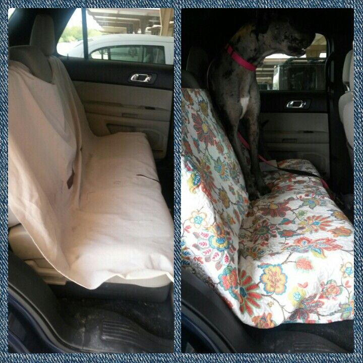 1000 images about diy car seat covers on pinterest upholstery cars and car organizers. Black Bedroom Furniture Sets. Home Design Ideas