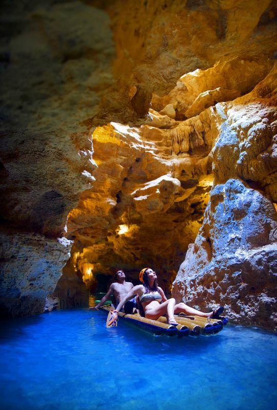 Urlaub in Mexico | Xplor, Quintana Roo - Urlaubsreise.tips | Mexiko Reiseportal & Reisefuehrer