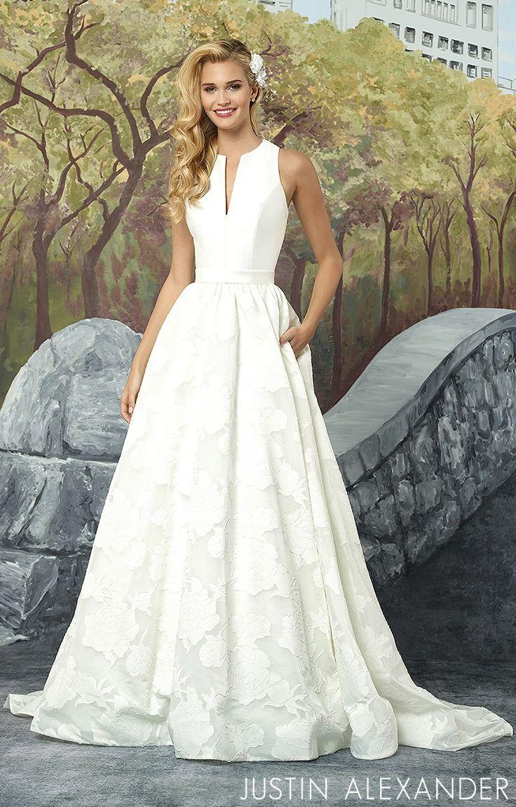 271 best webster bridal gowns images on pinterest wedding frocks short wedding gowns and. Black Bedroom Furniture Sets. Home Design Ideas