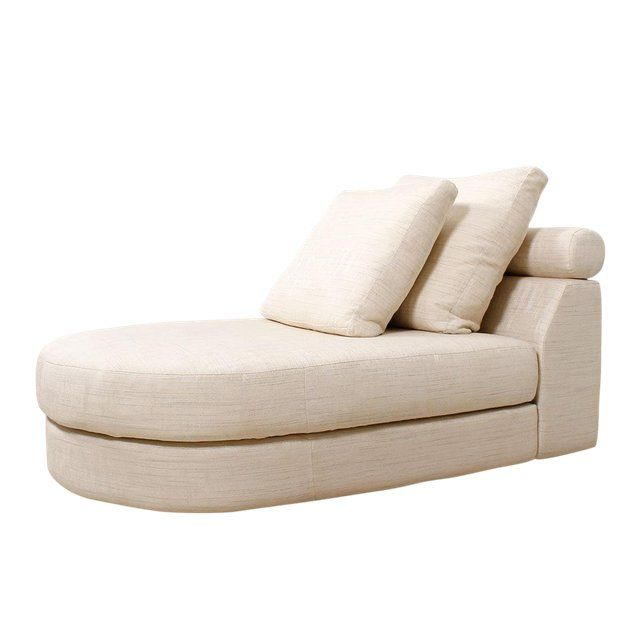Angela Chrusciaki Blehm S Home Is An Art Installation Come To Life Chaise Lounge Chaise Mid Century Modern