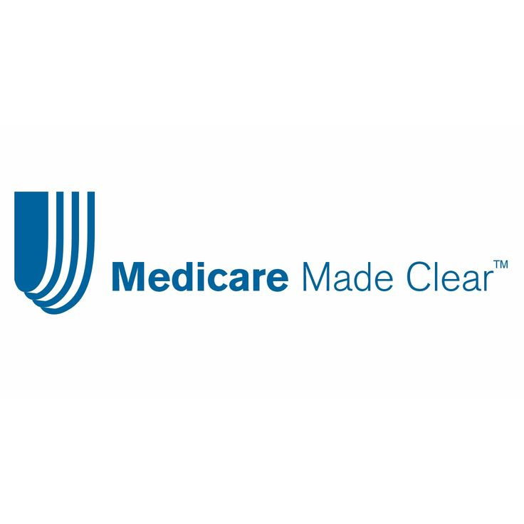 how to get medicare statement of benefit