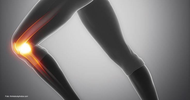 Unik utbildning om idrottsnutrition och prestation ända in på DNA-nivå!  Lär dig maximera prestation och återhämtning hos dig själv eller dina klienter med hjälp av optimerad näringsstrategi. Tvådagarskurs med den kända elitidrottsklinikern Dr Robert Rakowski från Houston, Texas.   Läs mer och anmäl dig idag!  #trainhard #noexcuses #presteramera #maxprestation
