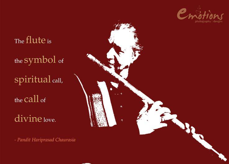 The Spiritual call of Divine Love