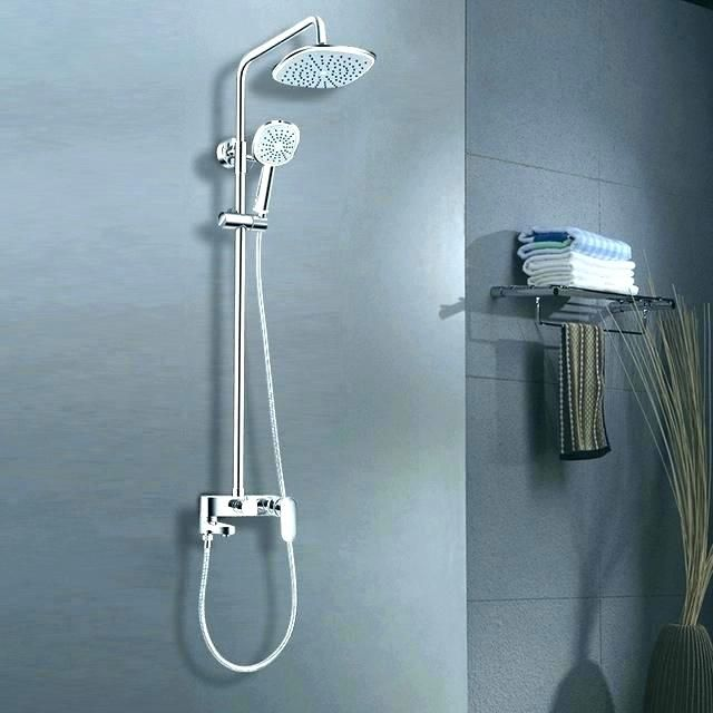Delta Square Shower Head Delta Square Shower Heads Delta Handheld