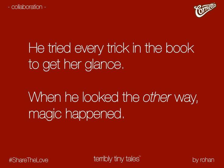 Pin By Aditi Srivastava On Terribly Tiny Tales