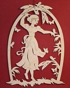 Fensterbild-Wandbild-Taenzerin-natur-Holz-Deko-H-23-cm