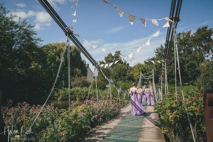 Images courtesy of helenlisk.blogspot.co.uk Tipis by worldinspiredtents.co.uk #tipiwedding #teepeewedding #outdoorwedding #marqueewedding #tipihire #tipihiresouthwest #tipievent #teepeevent #worldinspiredtents #helenliskphotography