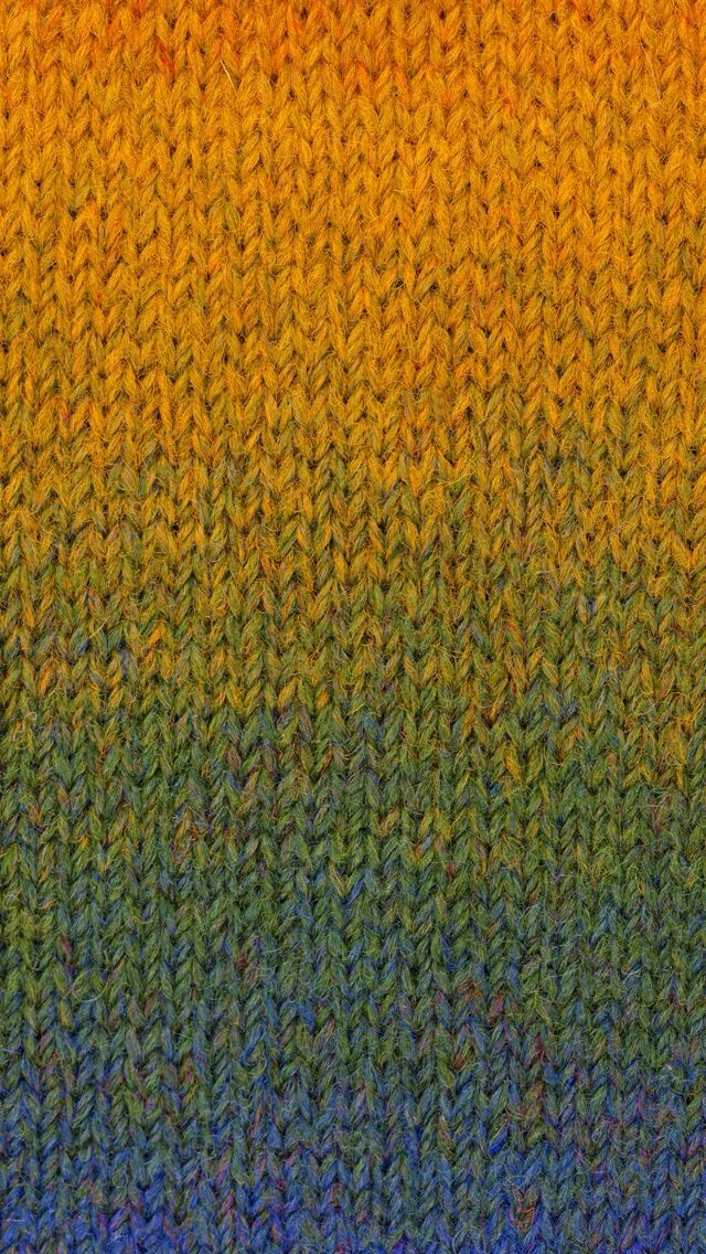 Knitting Wallpaper For Walls : Best images about pimp your screen on pinterest