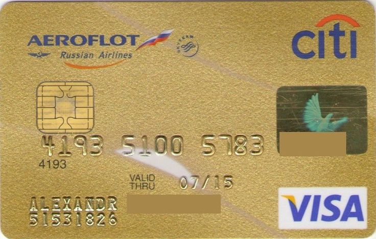 credit cards air miles
