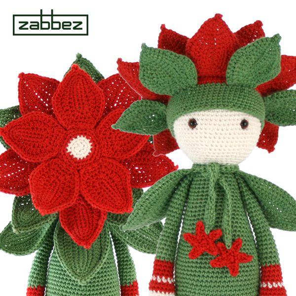 Zabbez Crochet Patterns : ... crochet stuff on Pinterest Pattern Library, Baby Crochet Patterns