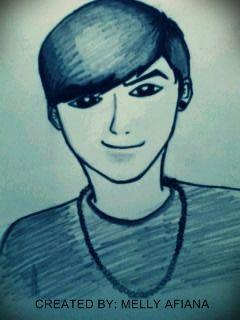 it's Rizky Nazar:)