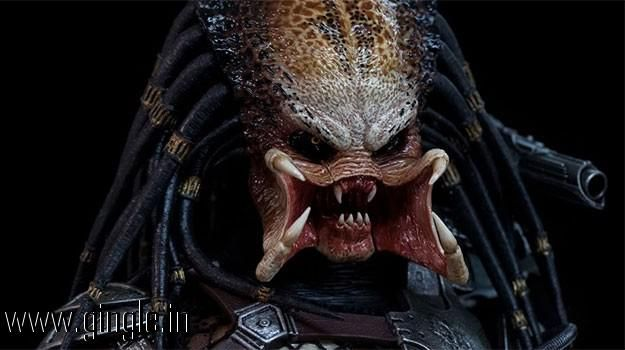 Download Predator full movie for free from this link - http://www.gingle.in/movies/download-Predator-free-7443.htm without registration and almost no waiting time. No need of a credit card either! This free download link is powered by gingle which is a really great download website!