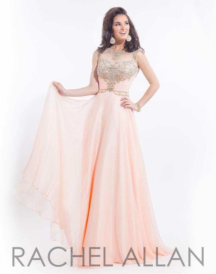 Prom dress stores in nashville tn
