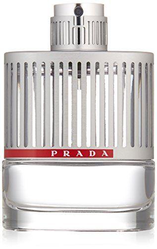 Prada Luna Rossa Eau de Toilette Spray for Men, 3.4 Ounce Prada http://www.amazon.com/dp/B008NB8VUY/ref=cm_sw_r_pi_dp_-tdAwb0GQK73Q