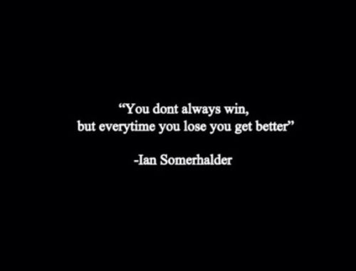 Ian Somerhalder Picture Quote of The Day http://sulia.com/channel/vampire-diaries/f/d8a94016-8157-4fb6-a44a-106a37a7d38e/?pinner=54575851&