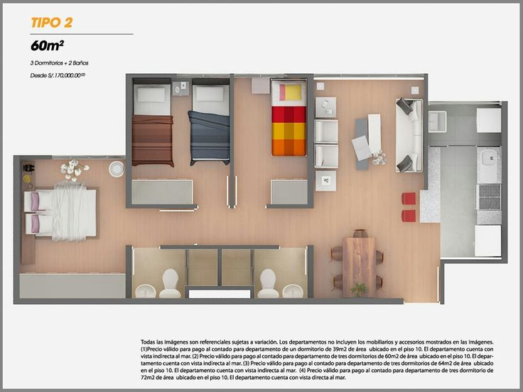 17 best images about small apartment plans and layouts on