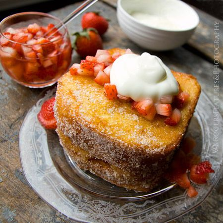 Tonga Toast--a cinnamon-sugared chunk of deep-fried, banana-stuffed breakfast bliss--has never left its spot among the top-three breakfast sellers at Disney's Polynesian resort.